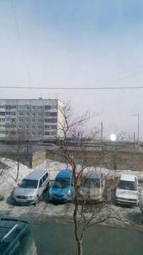 Продажа квартиры, Владивосток, Ул. Нейбута - Фото 2
