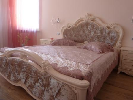 2 комнатная квартира посуточно от хозяев в г. Ильичевске wi-fi , докум - Фото 5