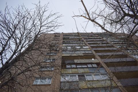 Продажа 1-комнатной квартиры. Ул. Яблочкова 6а. - Фото 1