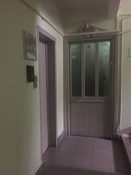 Продажа квартиры, Ул. Елецкая - Фото 3