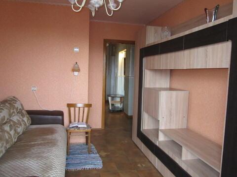 Продается 4-х комнатная квартира в г.Алексин - Фото 5