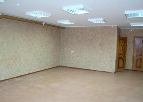 Объявление №49177241: Продажа помещения. Калининград, Балашовская улица, 4,