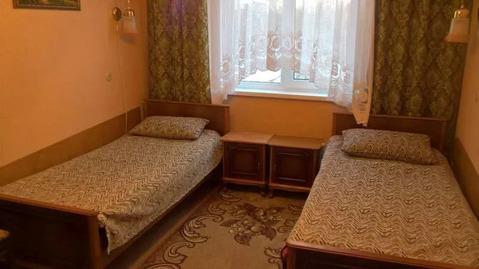 Аренда квартиры, Бердск, Карла Маркса - Фото 2