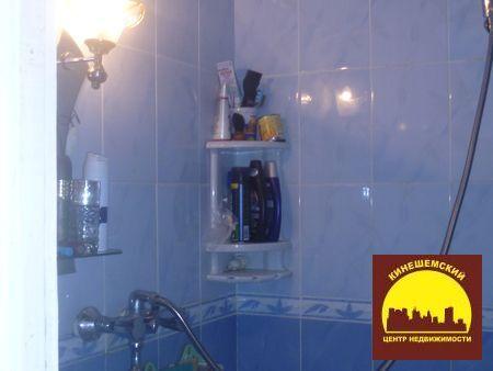 2-х комнатная уп , Заволжск - Фото 4