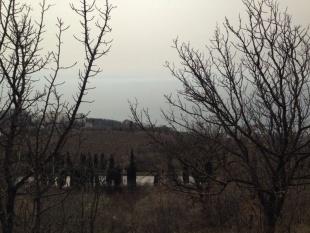 Купить земельный участок в Ялте, р-он «Сосняк» 10 соток - Фото 5