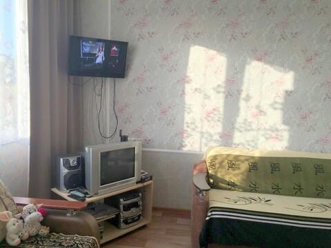 Срочно продам 1 ком. в Сочи с ремонтом в готовом доме рядом с морем - Фото 2