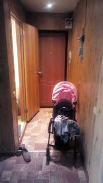 Сдам 2 комнатную в отличном состоянии на Осминина. Мебель часть - Фото 5