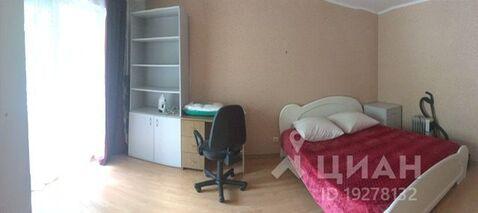 Аренда квартиры посуточно, Владивосток, Ул. Енисейская - Фото 2
