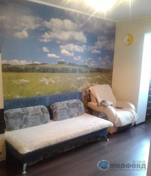 Продажа квартиры, Братск, Мечтателей - Фото 2