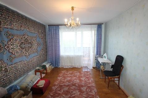 2-х комнатная, ул. Энергетиков 28а, г. Конаково - Фото 2