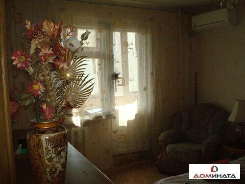 Продажа квартиры, м. Рыбацкое, Ул. Полевая - Фото 3