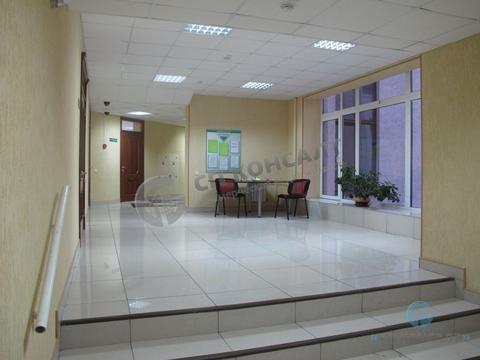 Продам офис 256 кв.м. на Октябрьском проспекте - Фото 5