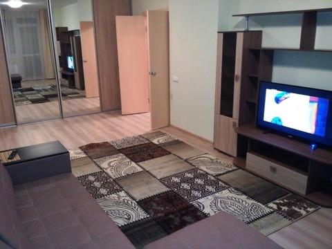 Сдается 1-ком квартира Белокуриха, Соболева, 9 - Фото 2