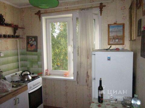 Продажа квартиры, Кострома, Костромской район, Ул. Новый Быт - Фото 1