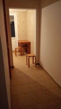 Продается квартира г.Махачкала, ул. Гайдара Гаджиева - Фото 1