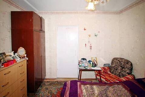 Квартира в центре с погребом 52 м2 - Фото 2