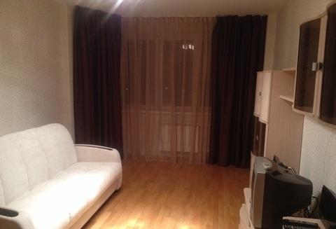 Сдам квартиру на ул.Чехова 14 - Фото 1