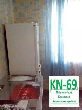 Продаётся 5-ти комнатная квартира в Конаково на Волге! - Фото 5
