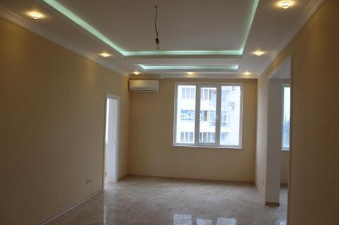 Квартира с достойным новым ремонтом. - Фото 5