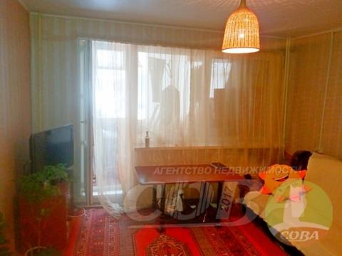 Продажа квартиры, Тюмень, Ул. Ставропольская - Фото 2