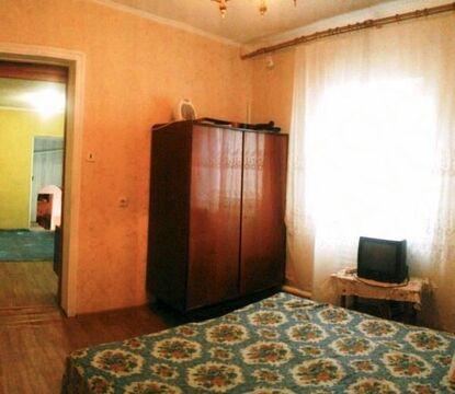 Дом на ул.Свердлова - Фото 5