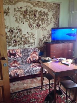 Продается комната 18 кв.м на 3/3 кирпичного дома по ул.Молодежной - Фото 2