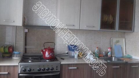 Продается 1-к Квартира ул. Дзержинского - Фото 5