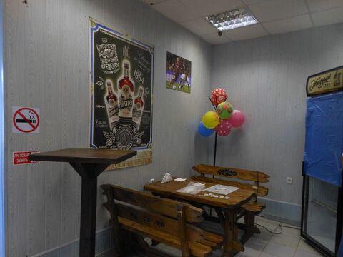 Продажа дома, Старый Оскол, Ул. Лесная Поляна - Фото 4