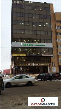 Продажа торгового помещения, Великий Новгород, Псковская улица д. 13 - Фото 2