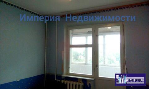 3-х квартира в центре города - Фото 3