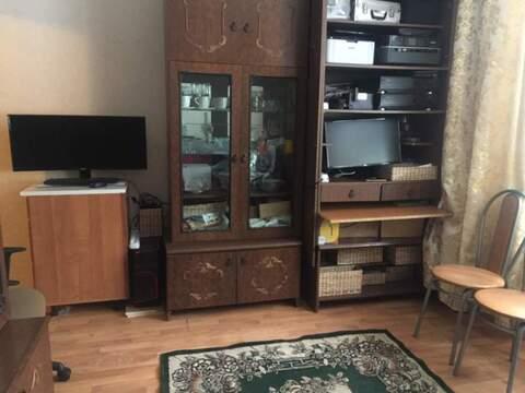 Продается 2-комн. квартира 36 м2, м.Бабушкинская - Фото 1