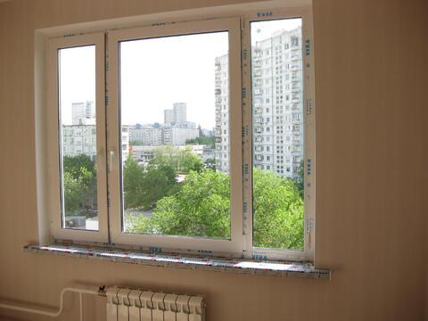 Продаю, меняю 2 ком. квартиру в Строгино ул. Маршала Катукова д17к3 - Фото 5