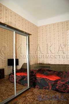 Продажа квартиры, м. Сенная площадь, Средняя Подьяческая ул - Фото 5