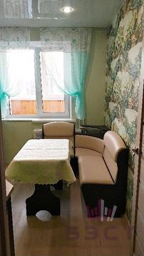 Квартира, ул. Викулова, д.63 к.5 - Фото 3