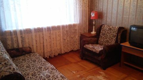 Сдается 2-х комнатная квартира, г. Лобня - Фото 5