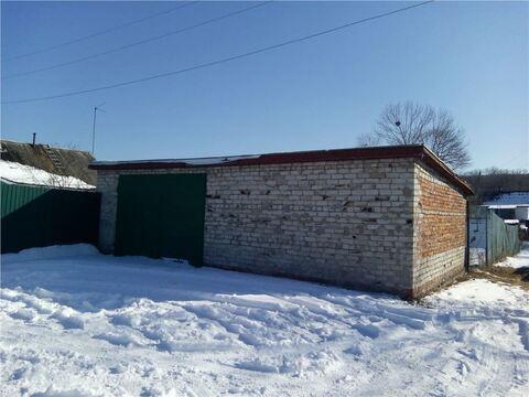 Продажа дома, Фокино, Заречный пер. - Фото 2