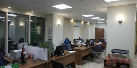 Коммерческая недвижимость, ул. Лесопарковая, д.5 к.2 - Фото 2