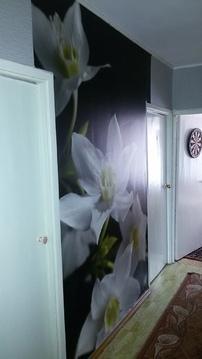 Продам 4-комнатную квартиру на Лебедева. - Фото 4