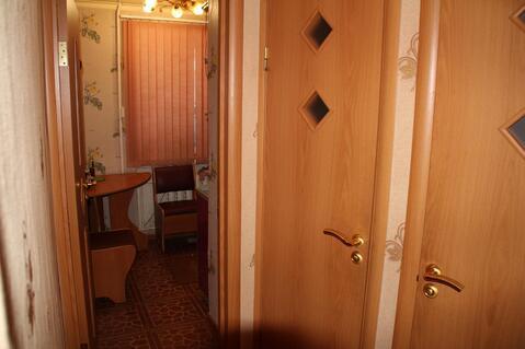 2-ком. квартира в г. Карабаново ул. Мира - Фото 5