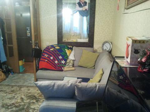 2-х комнатную квартиру в Голицыно, ул. Советская д.48 - Фото 2