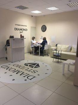 Продажа готового бизнеса, Казань, Улица Хади Такташа - Фото 2