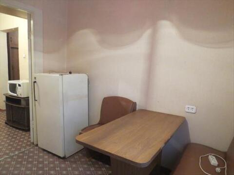 Сдам 1 комнатную квартиру на ул. Ивана Черных - Фото 2