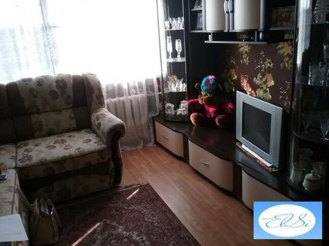 2 комнаты , ул. Cтанкозаводская - Фото 3