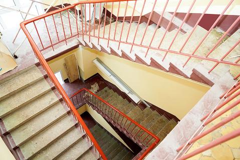 Купить хорошую квартиру на Смоленском бульваре По хорошей цене - Фото 3