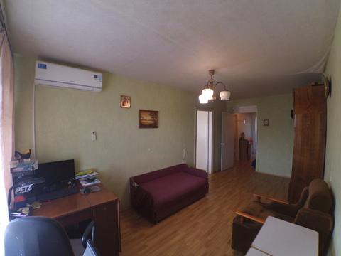 3-комнатная ленинградка Мориса Тореза 155 - Фото 3