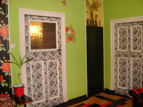 Продам 4-комнатную квартиру на улице Ватутина - Фото 4