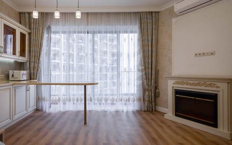 Продажа апартамента по себестоимости - Фото 5