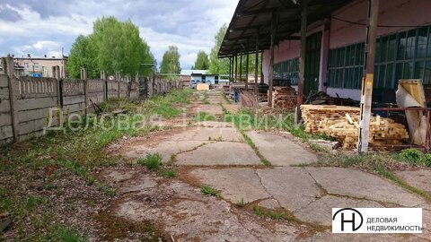 Продам производственно-складское помещение в Ижевске - Фото 2