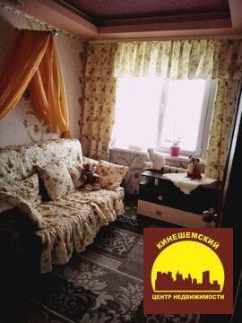 3-х комнатная квартира , Чкаловский - Фото 3
