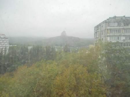 Аренда квартиры, Железноводск, Ул. Чапаева - Фото 4